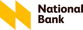 nationalbank